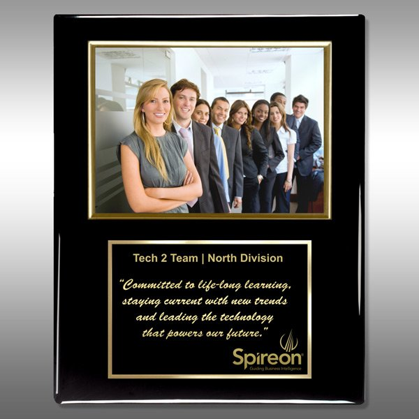 Photo Plaque - Photo 5